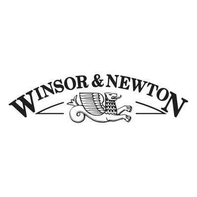 immage Winsor & Newton