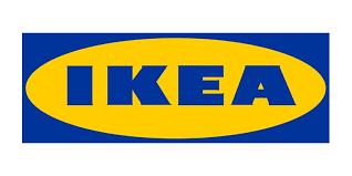 immage IKEA MOBILI SCAFFALI